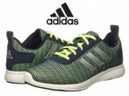 Flat 50% Off On Adidas Men
