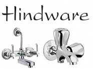 Hindware Sanitaryware 25% off or more from Rs. 349 + FREE SHIPPING