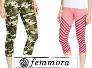 Femmora Women