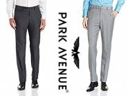 Minimum 50% Off on Park Avenue Men