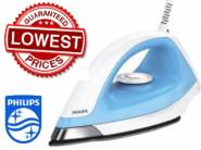 Lowest Ever:- Philips Lumina Gc157/02 100 W Iron at Extra Rs. 500 off