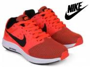Flat 50% Off On Nike Running Shoes at just Rs.1996 + Flipkart Assured
