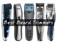 Top 10 Best Selling Trimmers at Great Discount with Lowest Price Online
