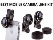 Best Mobile Camera Lens - Uplift Photography Passion [More Offers Inside]
