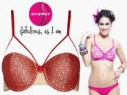 Good Discount - ENAMOR Womens Lingerie Minimum 50% Off From Rs. 275