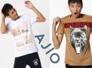 Get Flat 70-90% OFF On All Entire Fashion From Rs. 120 Only