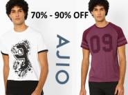 Biggest Seller:- Flat 70% - 90% off on Entire Fashion Range + More Offers