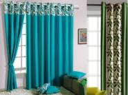 Window and Door Curtains at Min.80% OFF from Rs. 149