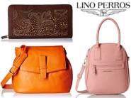 Lino Perros Women