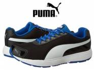All Sizes:- Puma Ridge Running Shoes at Flat 65% OFF [Cashback Extra]