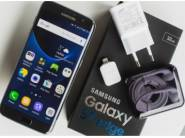 Watch Out Deal:- Samsung S7 Edge at Flat Rs. 6000 off + Rs. 2000 Cashback