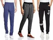 Get Minimum 60% Off on Proline Trousers + Extra 10% Cashback