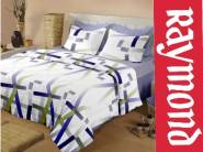 Good Discount - Raymond Premium Bedsheets Upto 70% Off