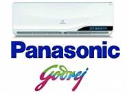 Air Conditioners Upto 50% Off + Extra Rs. 1500 Off Via All Cards
