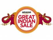 Last Day to Grab -Top Best Discounted Offer under Amazon Sale at one place