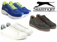 Slazenger Men
