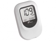 Back Again:- Dr. Morepen GlucoOne Glucometer at Just Rs. 599