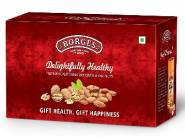 Borges Delightfully Healthy Gift Pack, 430g At Rs.249