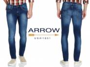 [ All Sizes ] Arrow Men