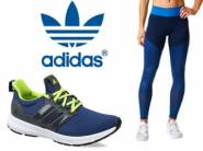 New Stock- ADIDAS Collection at Up to 60% Off + Free Shipping