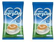 Rare Discount - Nestle Everyday Tea Perfect Partner 2kg at Just Rs. 602