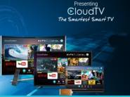 Awesome Reviews:- CloudWalker TVs at Upto 40% off, starts at Rs. 7999