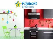 90% Off On Flipkart Smartbuy Wall Stickers From Just Rs. 70
