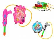 Toyshine Startoys Holi Water Gun at Flat 74% Off + Rs. 50 Cashback