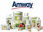 Grab Now - Amway Products at Up to 45% Off [ Your Daily Dose Of Nutrition ]