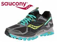 Big Discount On Global Brand - Saucony Premium Running Shoes Flat 50% Off