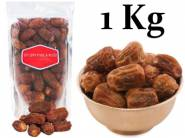 SFT Dates Dry Khajoor 1 Kg at Flat 74% OFF + Rs. 50 Cashback