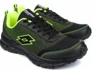 PRICE DOWN:- Lotto Running Shoes at Just Rs. 558 [ 2 Brands Inside]