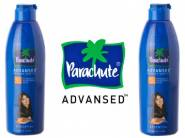 Must Buy - Parachute Advansed coconut Hair Oil, 175ml at Just Rs. 56