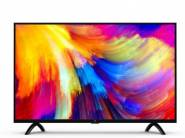 No Cost EMI Store: Mi LED Smart TV 4A 80 cm (32) at Rs.12600
