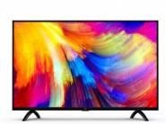 No Cost EMI Store: Mi LED Smart TV 4A 80 cm (32) at Rs.12600