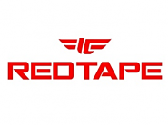Big Discount - Minimum 75% Off Red Tape Shoes, Sneakers & More