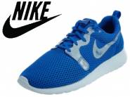 Good Discount : Nike Men