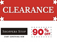 Mega Clearance Sale - Grab Everything at Flat Rs. 199 [ Jeans, Top & More ]
