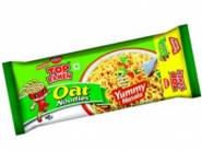 Get Top Ramen Oat Masala, 280g at just Rs.48