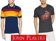 John Players Men