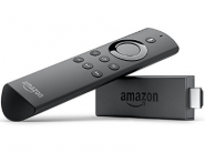 Flat Rs. 1000 Off On Amazon Fire Tv Stick + 10% SBI Discount