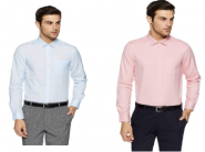 Upto 80% Off On Ex by Excalibur Men