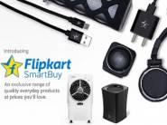 FlipKart SmartBuy at Upto 70% OFF + Extra 15% Phonepe Cashback