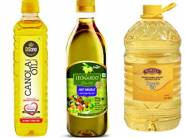 Minimum 50% On Olive Oils, Edible Oils & More + Extra Offers