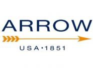 Big Discount - Arrow Shirts Minimum 70% Off + 10% Cashback
