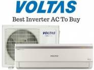 Voltas 1.2 Ton 5 Star Inverter AC at Just Rs.30499
