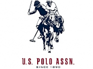 Flat 50-60% Off U.S.Polo Entire Range [Best Collection To Choose]