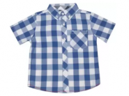 Top Brand kids Clothing 70% off With Extra 15% Cashback