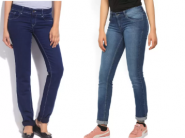 [Limited Stock] Upto 84% Off On LEE, Flying Machine Jeans + 15% Cashback