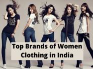 medium_145078_TopBrandsofWomenClothinginIndia.png